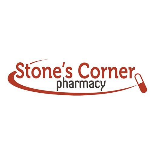 Stone's Corner Rx