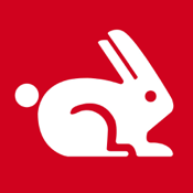 Rabbit for Google PageSpeed icon