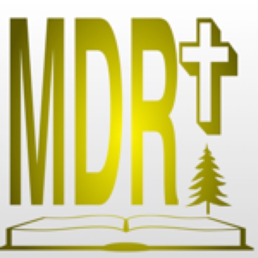 Maronite Daily Readings