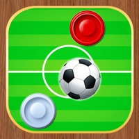 Codes for Air Hockey Soccer Tournament Hack