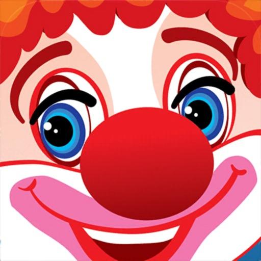 Clown Run !