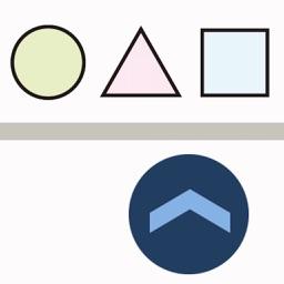 Block 3 Puzzle