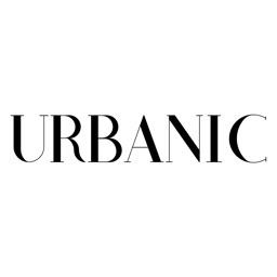 Urbanic - Women Online Fashion