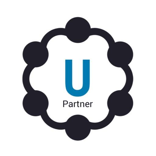 UnirentPartner