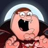 Family Guy The Quest for Stuff Reviews
