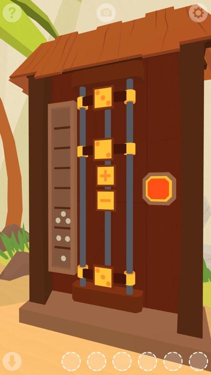 Faraway: Tropic Escape screenshot-4