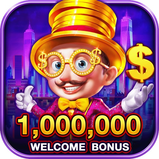 Cash Frenzy Casino Review