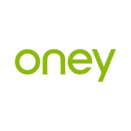 Oney France