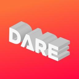 Dare App: Money for Challenges