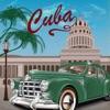 キューバ 旅行 ガイド - iPadアプリ