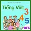 Tieng Viet 345