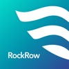 RockRow-火辣身材轻松get