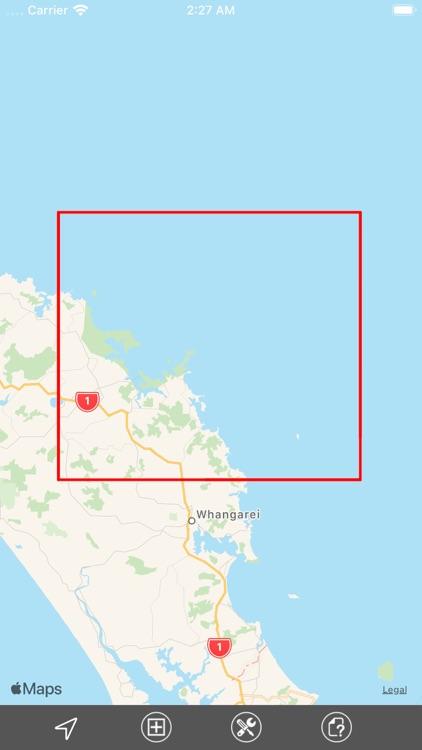 Bay of Islands - New Zealand screenshot-4