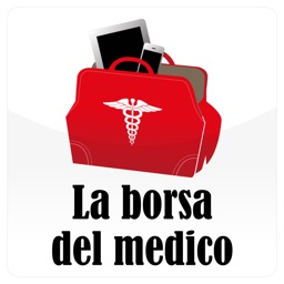 La Borsa Del Medico LBDM
