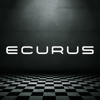 Web-C Tech.Co.,LTD. - ECURUS アートワーク