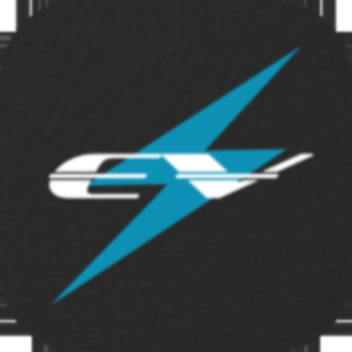 EV-Racers icon