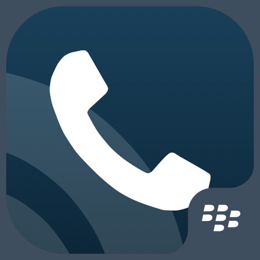 Movius for BlackBerry