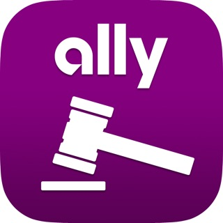 Ally Mobile on the App Store