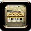 Harmonium Plus HD - iPhoneアプリ