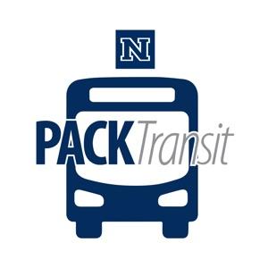 PackTransit