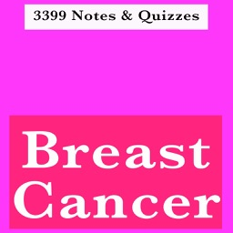 Breast Cancer Test Bank : Q&A