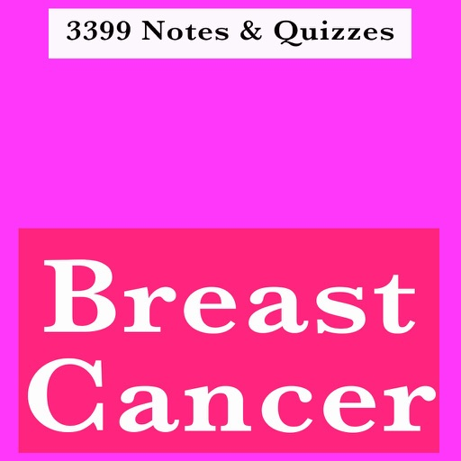 Breast Cancer Test Bank : Q&A
