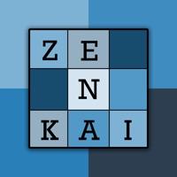 Codes for Sudoku Zenkai Hack