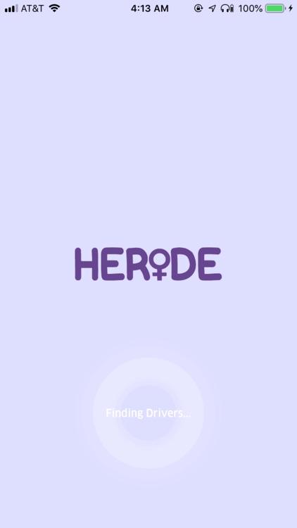HERide