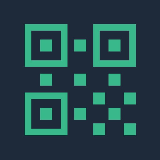 QuickCode - Read&Write QRCode