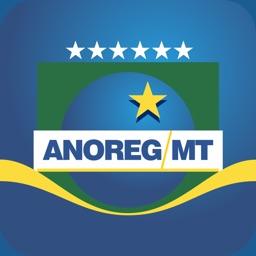 Anoreg/MT