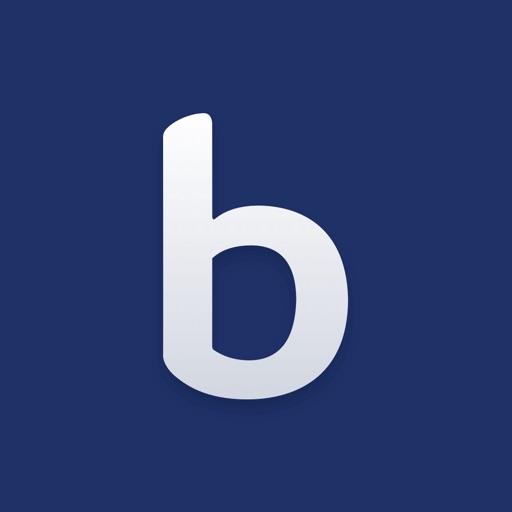 BitUniverse - 仮想通貨,ビットコイン価格