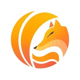 翼狐Yiihuu - 设计在线学习平台