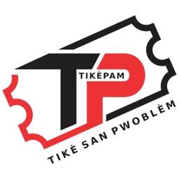 Tikepam