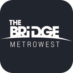 The Bridge Metrowest