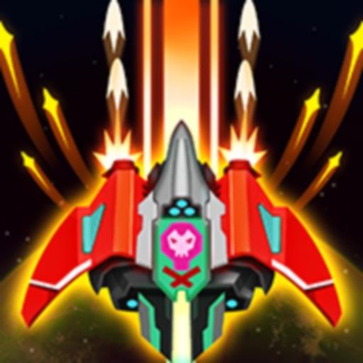 Galaxy Lord: Alien Shooter