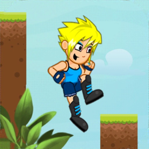 Jumpint