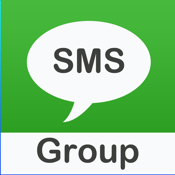 Smart Group app review