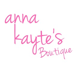 Anna Kayte's Boutique