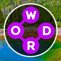 Word Landscape: Scapes WordMix free Coins hack