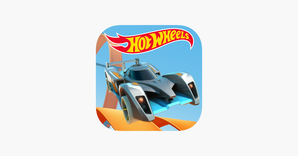 hot wheels race off mod apk unlimited money and gems