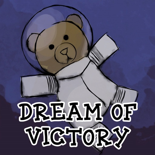 Dream of Victory