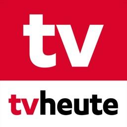 tvheute TV Programm Österreich