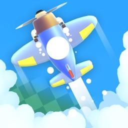 Boom Pilot