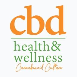 CBD Health Wellness Magazine