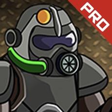 Activities of Infinite Warfare TD PRO