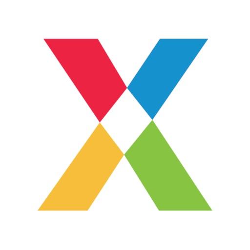 Dynamics NAV Mobile : Captivix