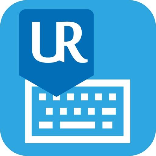 UrKeyboard輸入法