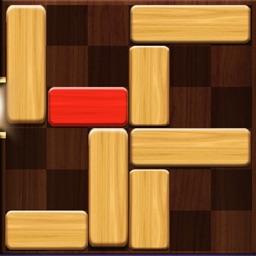 Unblock Puzzle Pro
