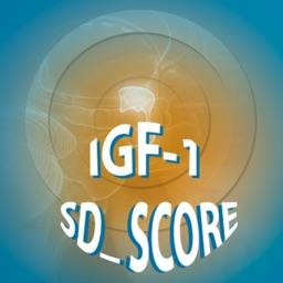 IDF-1 SD_score