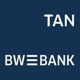 BW-pushTAN für Ihr Banking